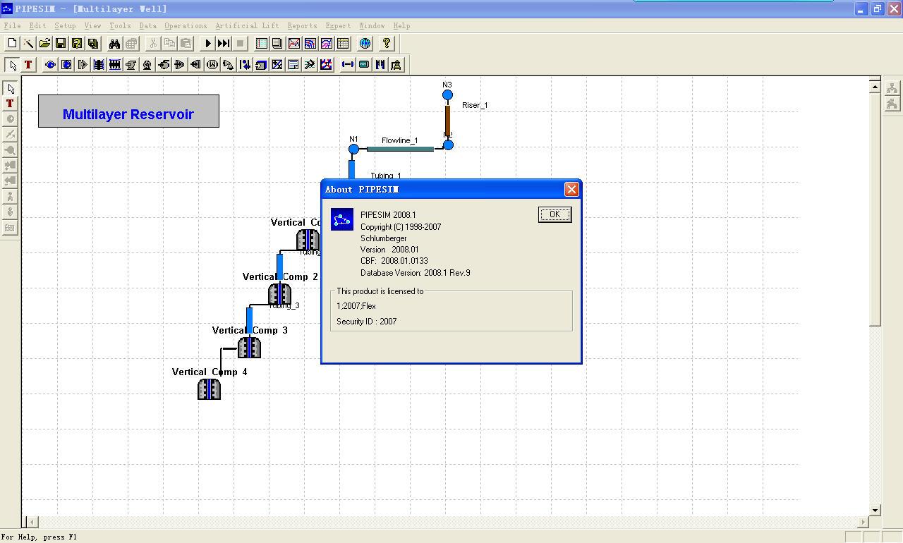 Pipesim Software Download