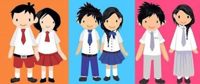 Standar Kompetensi Lulusan Pendidikan Dasar dan Menengah berdasarkan Permendikbud Nomor 20 Tahun 2016 tentang Standar Kompetensi Lulusan Pendidikan Dasar dan Menegah