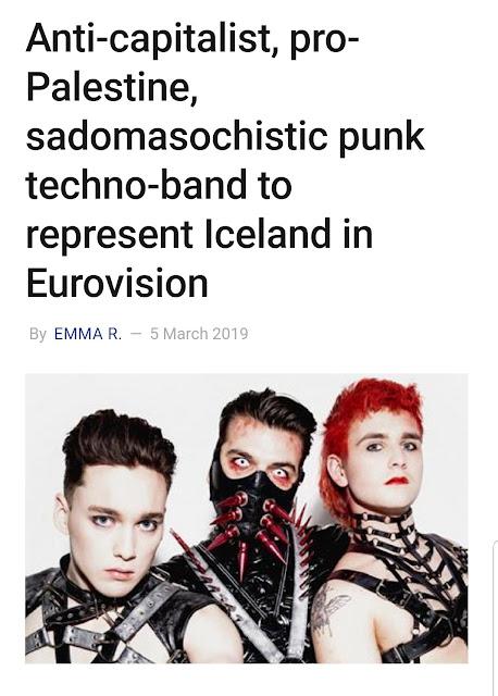 EUROVISION+%25281%2529.jpg