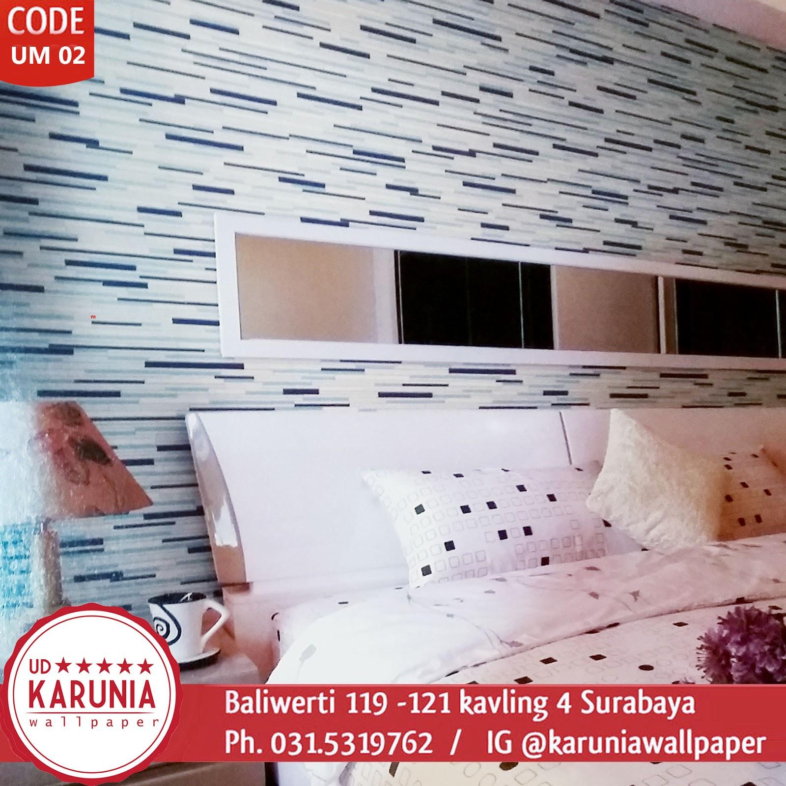 wallpaper minimalis surabaya
