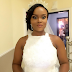 karibu kwenye white wedding ya Blossom Chukwujekwu and Maureen's
