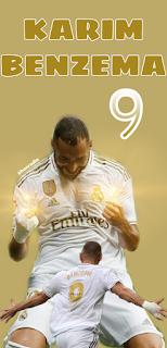 Real Madrid 3-2 Levante. Disfrutar y sufrir; aliados irremediables del Real Madrid
