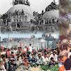 Inilah Hukuman Nyata Kepada 40 Orang Di India Mendadak Buta Karena Merobohkan Masjid? Merinding Bacanya!