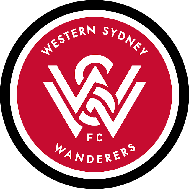 download logo western sydney wanderers fc australia svg eps png psd ai vector color free #league #logo #flag #svg #eps #psd #ai #vector #football #free #art #vectors #country #icon #logos #icons #sport #photoshop #illustrator #australia #design #web #shapes #button #club #buttons #apps #app #science #sports