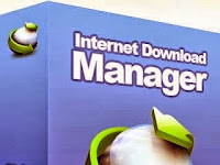 Download Gratis Internet Download Manager (IDM) Terbaru 2017 6.27 Build 3