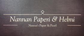 https://www.facebook.com/Nannan-PaperiHelmi-1403943649876387/?ref=br_rs