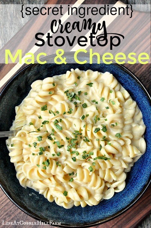 America  S Test Kitchen Mac And Cheese Recipe