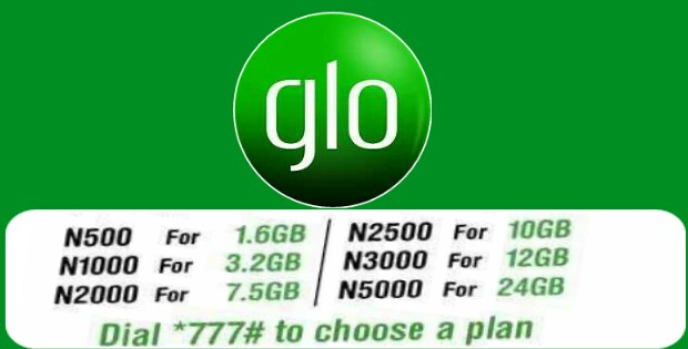 glo world lagos, glo data cheat, glo nigeria careers, globacom products and services, glo world – lasu, glo nigeria customer care, glo nigeria data plan, glo his, glo data, glo data plans, glo data codes, glo world packages