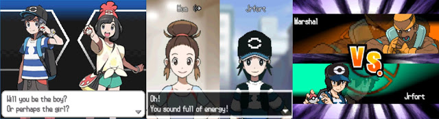 download pokemon moon black 2 nds