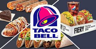 Taco-Bell-creará-cerca-de-1000-puestos-de-trbajo-hasta-2020