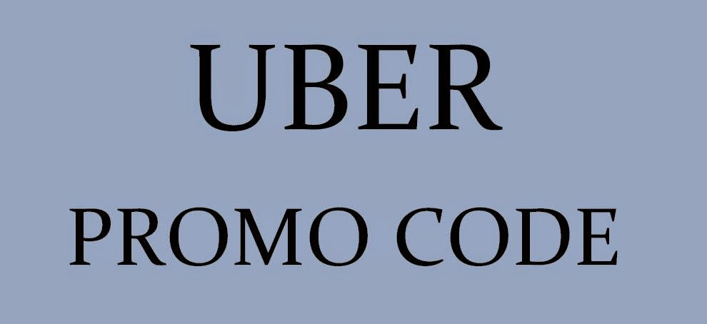 [PromoCode] 50% OFF RIDES DURING BUSINESS HOURS!! UBER Ahmedabad till 1st Nov 2015