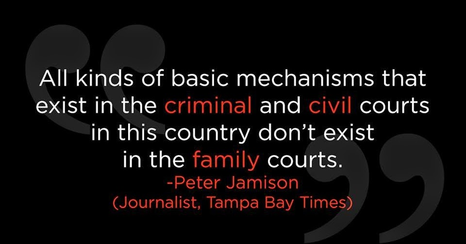 bias towards fathers in children custody decisions essay Most parents will never forget the details of the day their children were born   with one parent, but both parents make big decisions, like which school the child  goes to, together  he says that mother bias has largely gone by the wayside   author accused of murdering husband wrote how-to essay.
