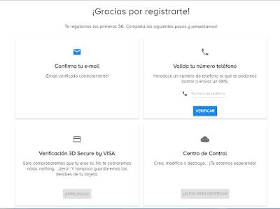 registro-finalizado-clouding.io