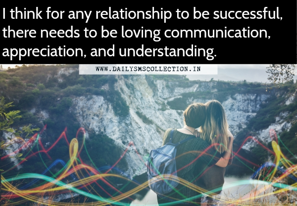 Top 100 Long Distance Relationship Quotes in English with Images