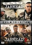 Lính Thủy Đánh Bộ 2: Trong Tầm Ngắm - Jarhead 2: Field Of Fire