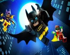 Logo Gioca e vinci gratis Legoland