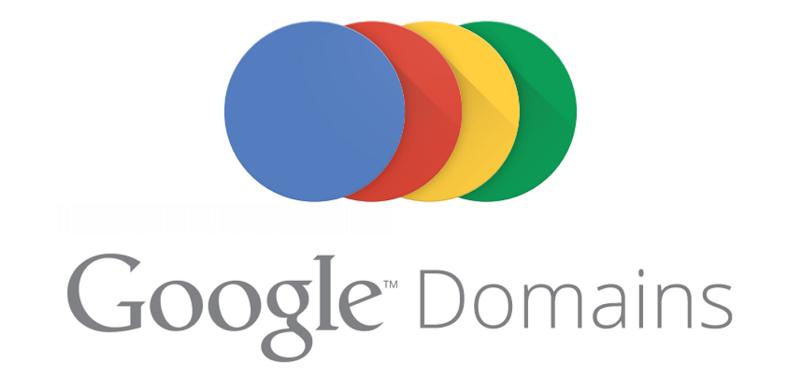 Layanan Google Domain Sudah Ada Di Indonesia, Begini Cara Membeli Domainnya