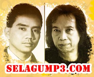Download Lagu Chrisye & Tito Soemarsono Full Album Mp3 Top Hitz
