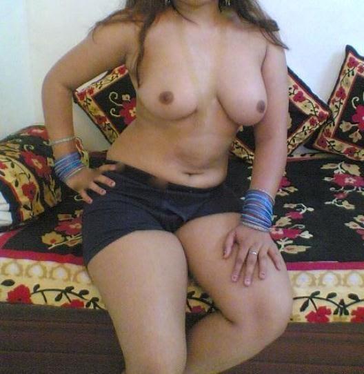 Hot women in singapore nude