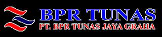Loker Lampung Terbaru di PT. BPR Tunas Jaya Graha Bandar Lampung Januari 2018.