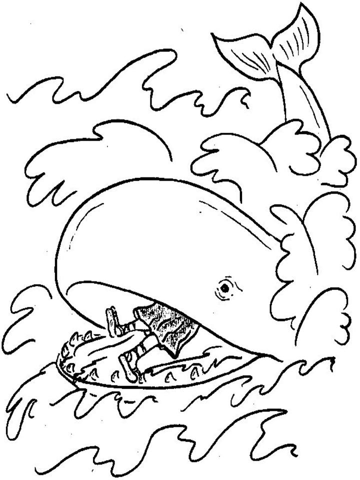Patience Coloring Coloring Pages