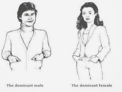 Male Domination Thumbs 42