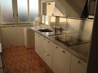 piso en venta plaza padre jofre castellon cocina1