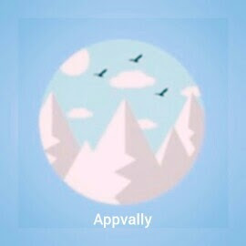 Appvalley Download For Android,IOS & PC[Tweaked App] latest Version Free