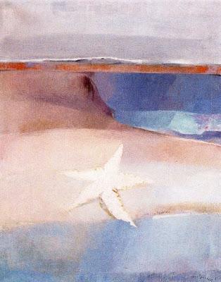 http://trianarts.com/mujeres-pintoras-gloria-torner-figuracion-y-transvanguardia/