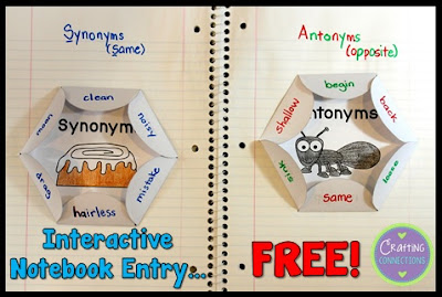 Original besides Synonym Bantonym Bfree Binteractive Bnotebook Bimage together with Synonym Bantonym Bfree Binteractive Bnotebook Bimage in addition Syn Bant B moreover Synonym Bantonym Binteractive Bnotebook Bfreebie. on anchors away monday 82514 synonyms
