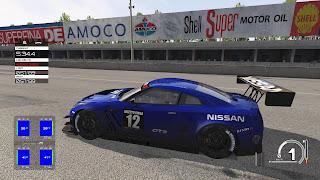 Meu Nissan GT-R Assetto%2BCorsa