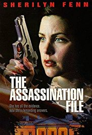 Watch The Assassination File Online Free 1996 Putlocker