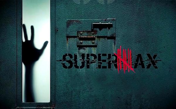Capa- Supermax | Season Finale | Um potencial que precisa ser compilado | Blog #tas
