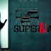 Supermax   Season Finale   Um potencial que precisa ser compilado   Blog #tas
