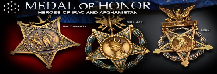 تحميل لعبة ميدل اوف هونر Medal OF Honor جميع الإصدارات مجانا