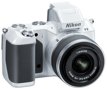 Nikon 1 V2 Software and Firmware Download