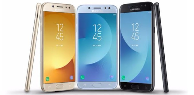 samsung-galaxy-j3-j7-j5-officiels