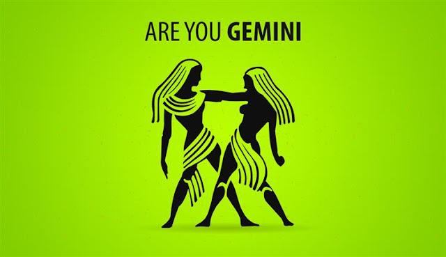 मिथुन राशिफल 2018 - Mithun Rashifal 2018 - Gemini horoscope 2018