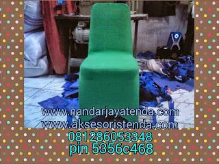 http://www.nandarjayatenda.com/2015/07/distributor-sarung-kursi-nandar-jaya-tenda.html