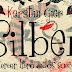 Reseña: Silber, el tercer libro de los sueños