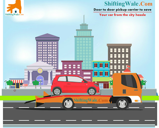 Packers and Movers Services from Gurugram to Kozhikode, Household Shifting Services from Gurugram to Kozhikode
