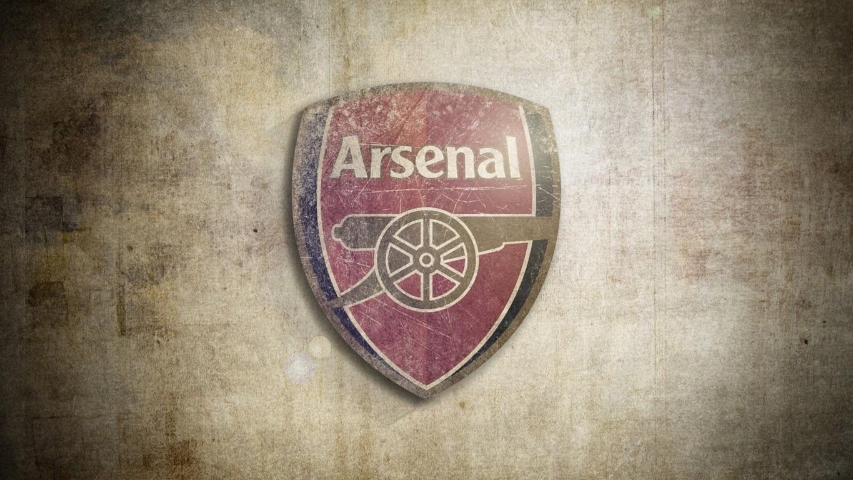 Arsenal Wallpaper For Iphone 6 Arsenal Football Club Wallpaper Football Wallpaper Hd