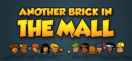 Another Brick in the Mall v0.1.6.3