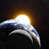 3 Januari: Bumi di Jarak Terdekat dari Matahari, Adakah Dampaknya?