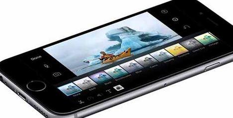 Apple-iPhone-8-Storage-Camera-Release-Date-Price