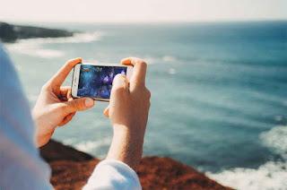 6 Istilah Pada Game Mobile Legend Yang Paling Sering Digunakan