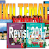 Buku Tematik Kurikulum 2013 SD Revisi 2017