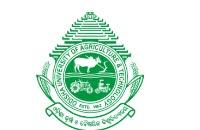 OUAT Odisha Recruitment 2019- Assistant 31 Posts