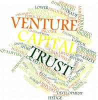 suatu investasi bentuk penyerahan modal yang bersifat sementara kepada perusahaan pasanga Pengertian Modal venture