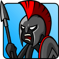 Stick War Legacy Unlimited (Upgrade Points - Crystals) MOD APK
